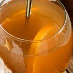 Najlepsza herbata na przeziębienie